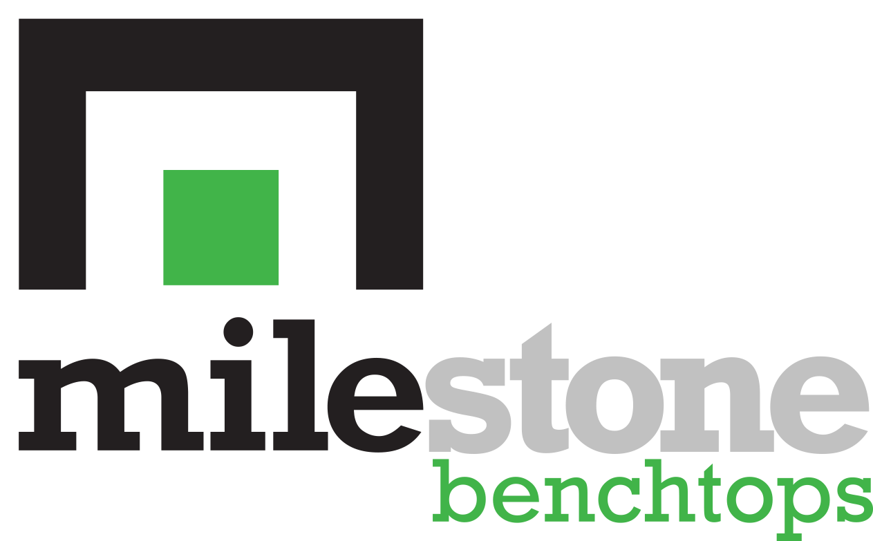 https://www.milestonebenchtops.com.au/wp-content/uploads/2018/01/Milestone-Benchtops-RGB-logo2.png